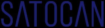 satocan logo