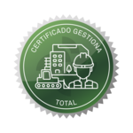 logotipo gestiona