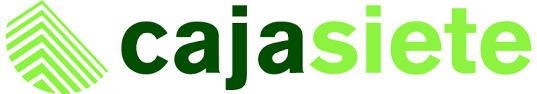 caja-7-logo