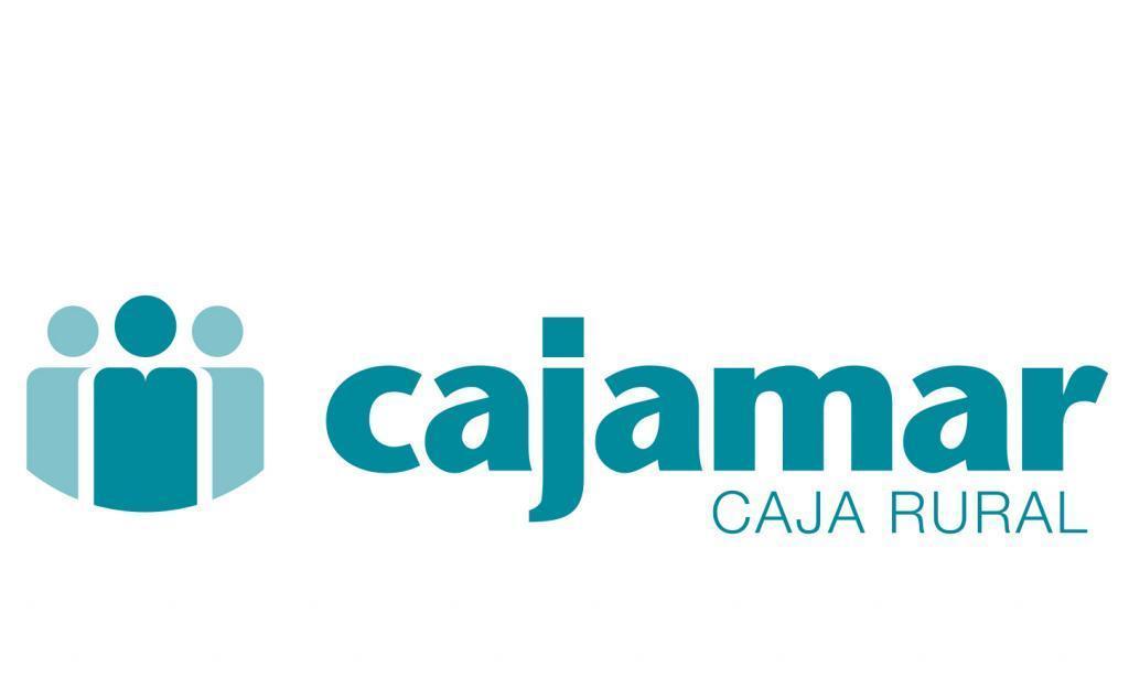 cajamar-logo